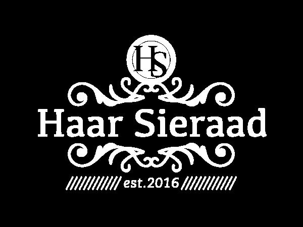 HaarSieraad_WIT
