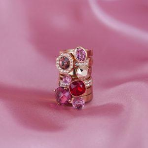 melano_jewelry_7