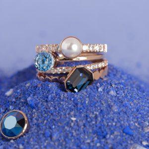 melano_jewelry_9