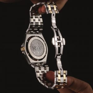 neev_watches_3