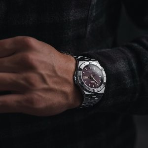 neev_watches_8